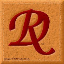 Dutch Rhudy's Logo